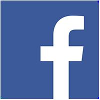 dB Portfolios on Facebook