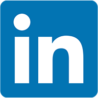 dB Portfolios on LinkedIn