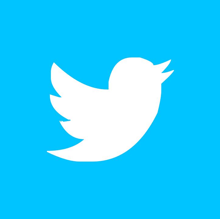 dB Portfolios on Twitter